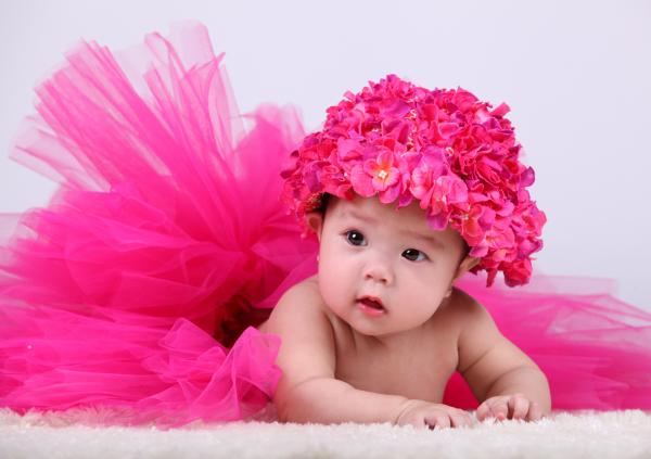 6 tháng đầu trẻ cần bú sữa mẹ