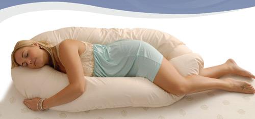 P2: Liệu pháp chữa chứng sưng phù cho bà bầu