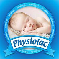 Sữa bột physiolac có tốt cho trẻ em không ?