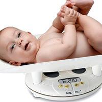 7 mẹo đơn giản, giúp bé tăng cân hiệu quả mà mẹ nên biết