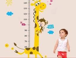 Làm thế nào phát triển chiều cao tối đa cho bé?