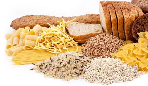5 chú ý về thực phẩm cho mẹ bầu khi sắp vượt cạn (2)