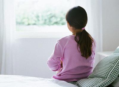 Những dấu hiệu cho thấy bé có nguy cơ bị tự kỷ