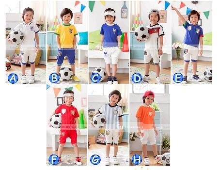 Tư vấn mở shop quấn áo trẻ em với vốn siêu nhỏ từ 5-10tr