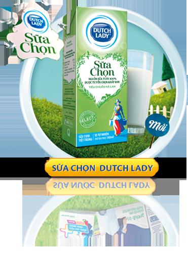 CGHL - Sữa cô gái hà lan, thông tin giá cả sữa bột , sữa tươi