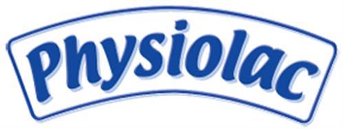 Thương hiệu , thành phần sữa Physiolac cao cấp của Pháp