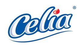 Thương hiệu sữa Celia - thông tin giá cả sữa cập nhật