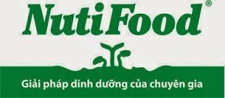 Nutifood Việt Nam , bảng giá sữa bột nutifood của Mỹ