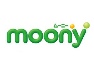 bim moony