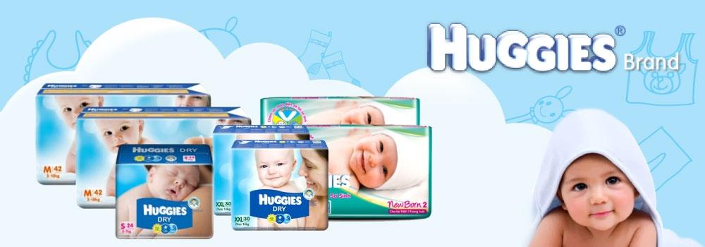bim huggies
