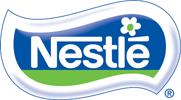 Công ty sữa Nan Nga Nestle Việt Nam ,giá cả sữa bột Nestlé .