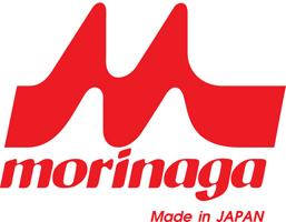 Sữa bột Morinaga, giá bán sữa Morinaga của Nhật
