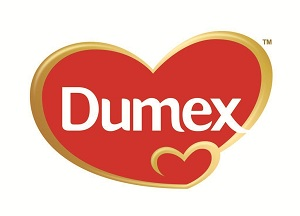 Dumex VietNam , giá sữa bột Dumex