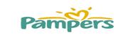 Pampers - bỉm chất lượng cho trẻ sơ sinh