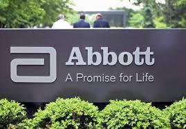 Abbott việt nam,các loại hãng sữa của abbott