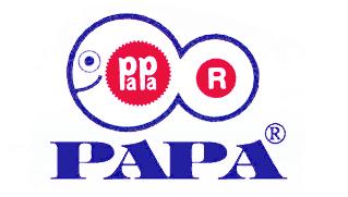 PAPA thailand cung cấp hàng nhập khẩu cho Mẹ & Bé