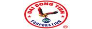 Đại Đồng Tiến, đồ nhựa gia dụng Việt chuẩn quốc tế