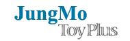 Jungmo Toys