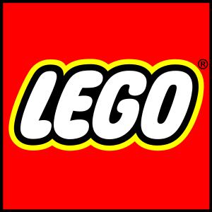 Lego trí tuệ , đồ chơi trẻ em giá rẻ nhất Hà Nội