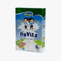 Mua Sữa nutifood Nuvita Vani 400g tăng chiều cao và cân nặng