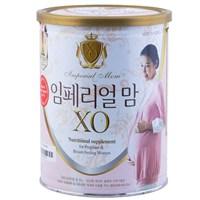 Sữa bột XO Mom - 800g chính hãng