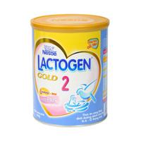 Sữa bột Lactogen Gold 2 900g chính hãng - giá tốt