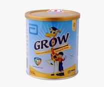Sữa bột Grow School G-Power-6plus - 400g giá tốt nhất