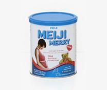 Sữa bột Meiji Mom 350g