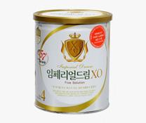 Sữa bột XO4 - 800g cho trẻ từ 1-3 tuổi chính hãng