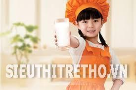 Sữa bột Dielac Pedia 3+HT 900g