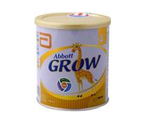 Giá bán Sữa bột Abbott Grow 4 - 400g khuyến mại