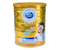 Sữa Dutch Lady Gold cô gái Hà Lan 456-1,5kg