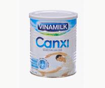 Sữa bột Vinamilk Canxi HT 375g dành cho người lớn