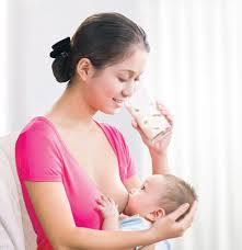 Sữa bột Dielac Mama  HT 400g của Vinamilk