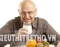Sữa bột Dielac Sure Prevent HT 400g
