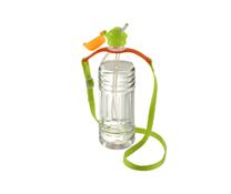 Nắp ống hút Richell cho chai nước chính hãng.