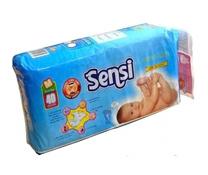 Bỉm Sensi size M chính hãng giá gốc