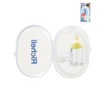 Dụng cụ hút mũi Richell an toàn