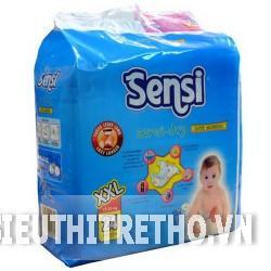 sensi xxl24