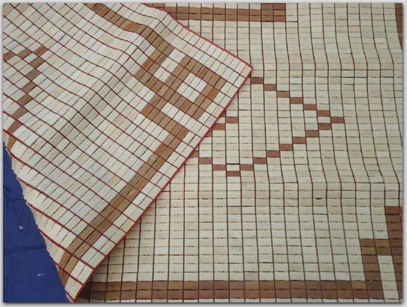 Chiếu trúc hạt Thái Bình 200 x 220 1