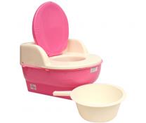 Bô tập vệ sinh cho bé chính hãng PAPA