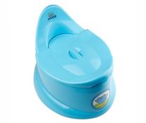 Bô vệ sinh cỡ nhỏ chính hãng PAPA