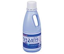 Dung dịch khử trùng Natri Hypochlorite