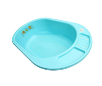Thau tắm nhựa Papa Thailand - Giá chậu tắm