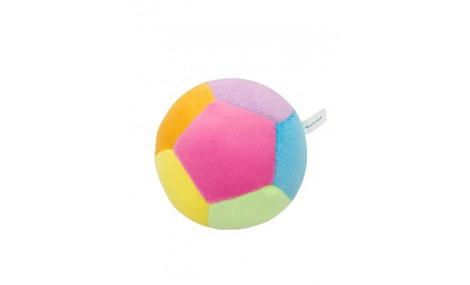 Đồ chơi bông mềm bóng tròn an toàn