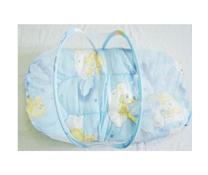Túi ngủ di động cho bé M&J chính hãng