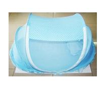 Túi ngủ di động M&J ThaiLand chính hãng