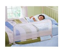 Chặn giường đơn thương hiệu Summer