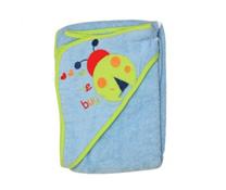 Mền hoặc khăn mũ trùm Wonderchild  giá rẻ