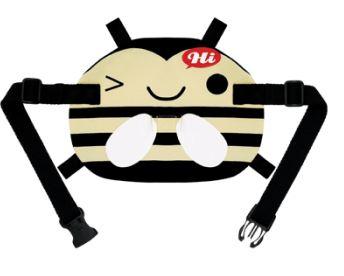 Dây an toàn Narforye hình con ong
